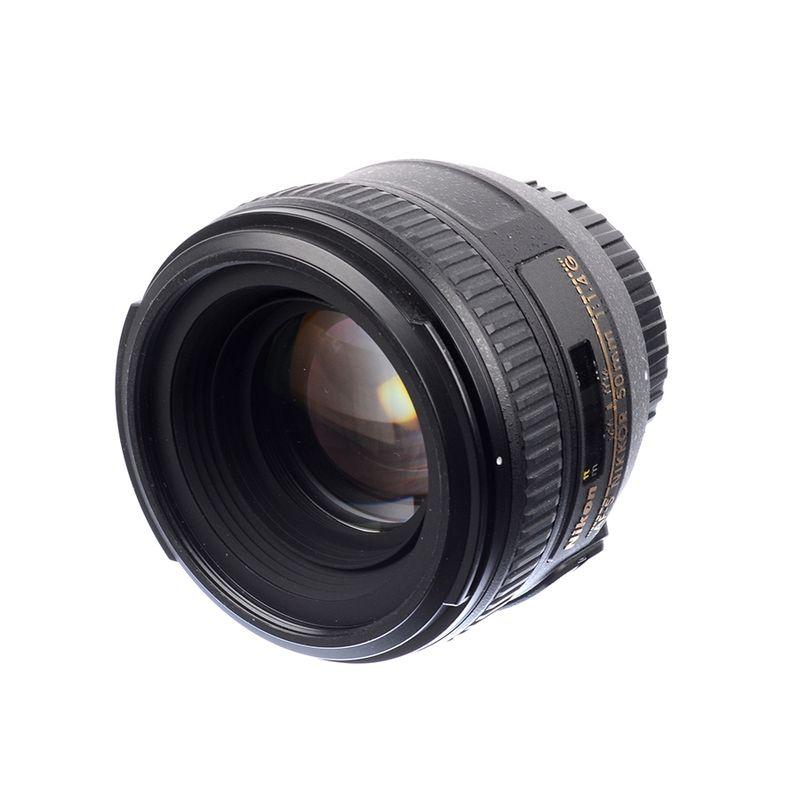 sh-nikon-af-s-50mm-f-1-4-g-sh-125036714-63458-1-588