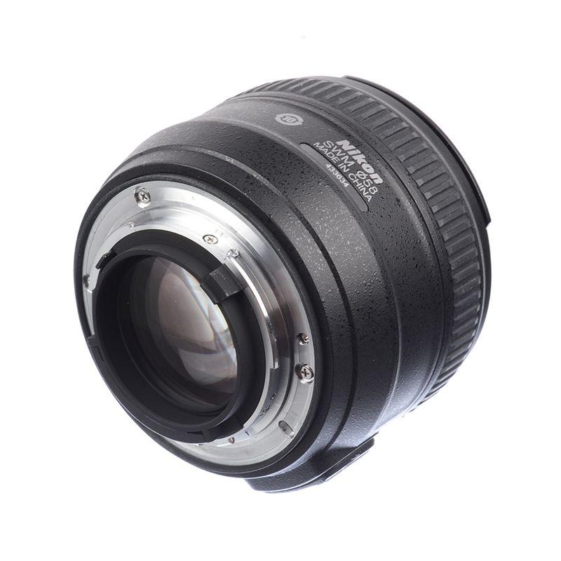 sh-nikon-af-s-50mm-f-1-4-g-sh-125036714-63458-2-552
