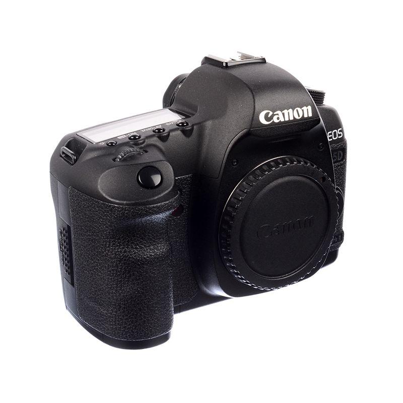 canon-eos-5d-mark-ii-body-sh7236-1-63462-1-773