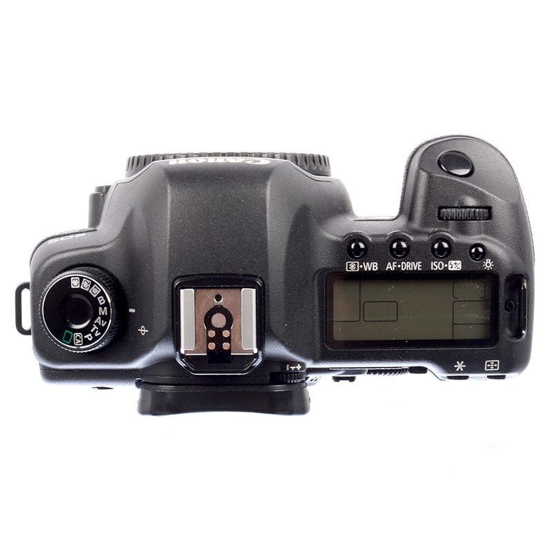 canon-eos-5d-mark-ii-body-sh7236-1-63462-3-378