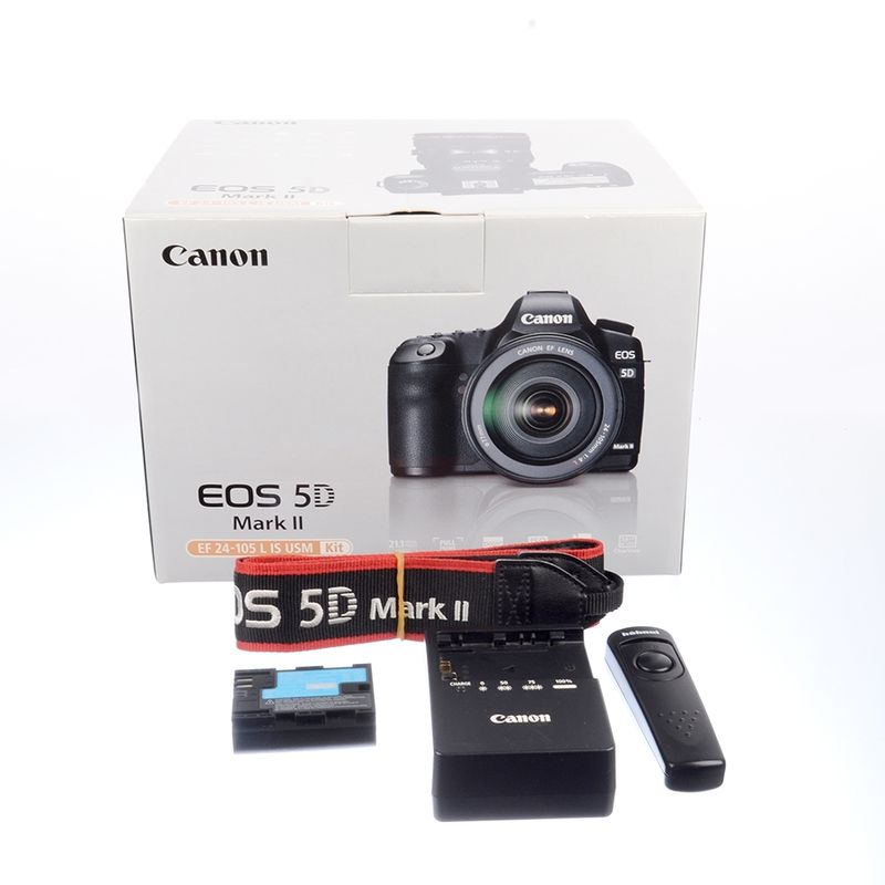 canon-eos-5d-mark-ii-body-sh7236-1-63462-4-484