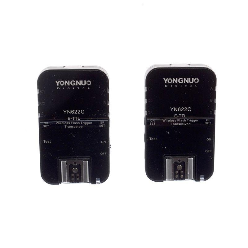 yongnuo-yn-622c-ii-set-transceivere-ttl-pentru-canon-sh7236-4-63465-1-966