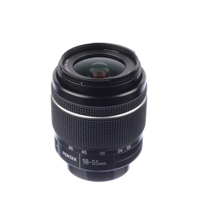 pentax-18-55mm-f-3-5-5-6-al-wr-sh7238-63495-908