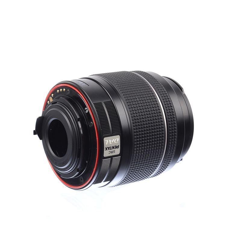 pentax-18-55mm-f-3-5-5-6-al-wr-sh7238-63495-2-552