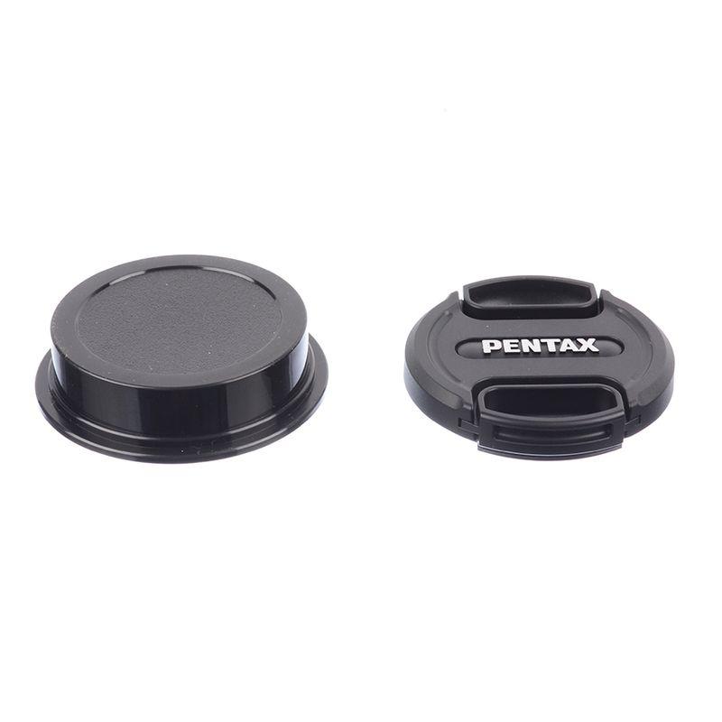 pentax-18-55mm-f-3-5-5-6-al-wr-sh7238-63495-3-745