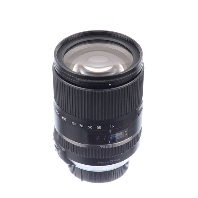 tamron-16-300mm-f-3-5-6-3-di-ii-vc-pzd-nikon-sh7239-1-63496-493