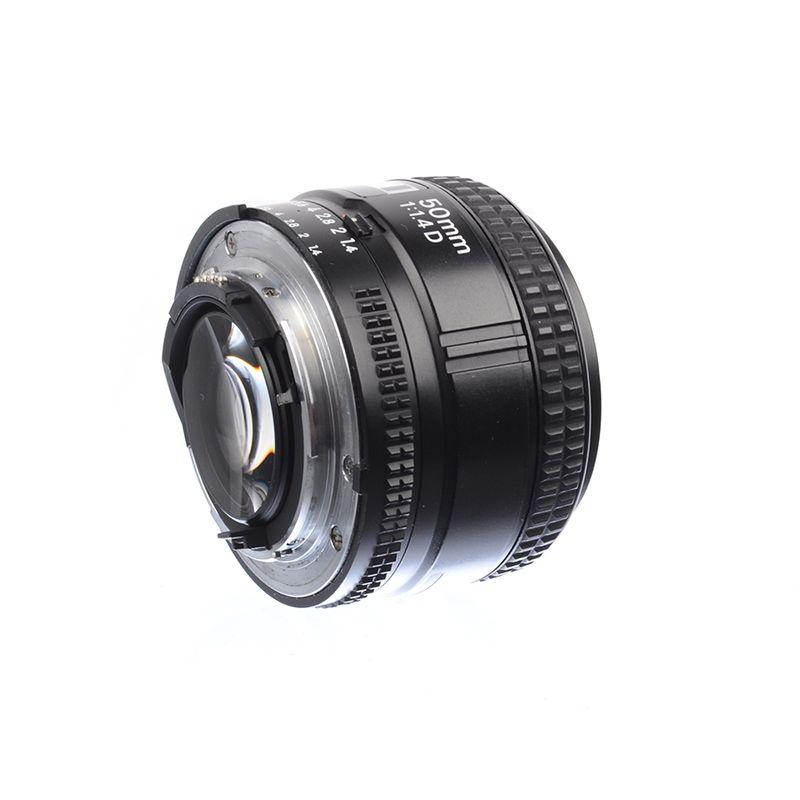 nikon-af-50mm-f-1-4-d-sh7239-2-63497-2-732