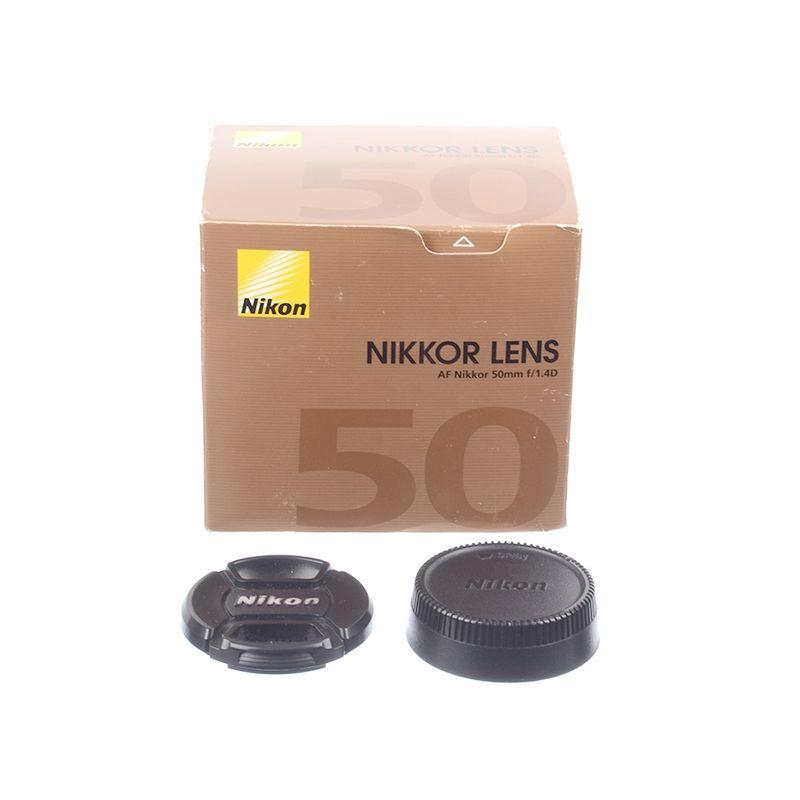 nikon-af-50mm-f-1-4-d-sh7239-2-63497-3-919