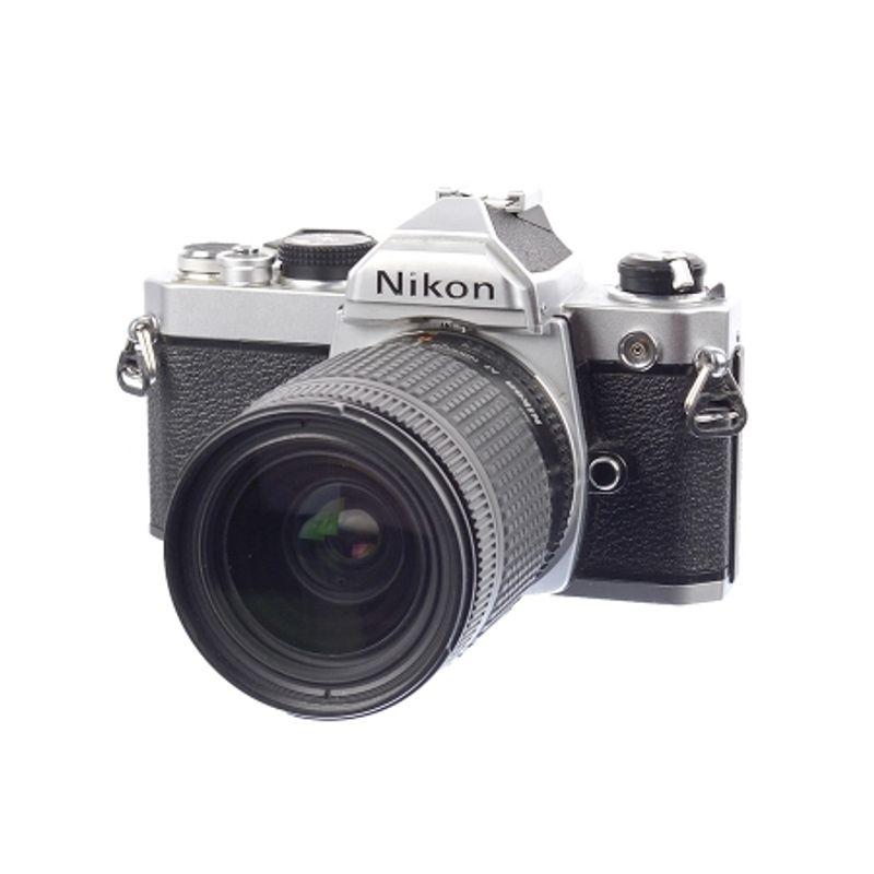 nikon-fm-nikkor-af-28-80mm-f-3-5-5-6-d-sh7239-3-63498-167