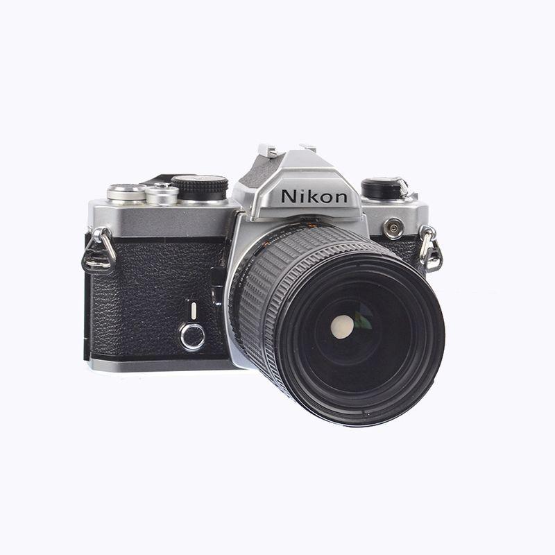 nikon-fm-nikkor-af-28-80mm-f-3-5-5-6-d-sh7239-3-63498-1-835