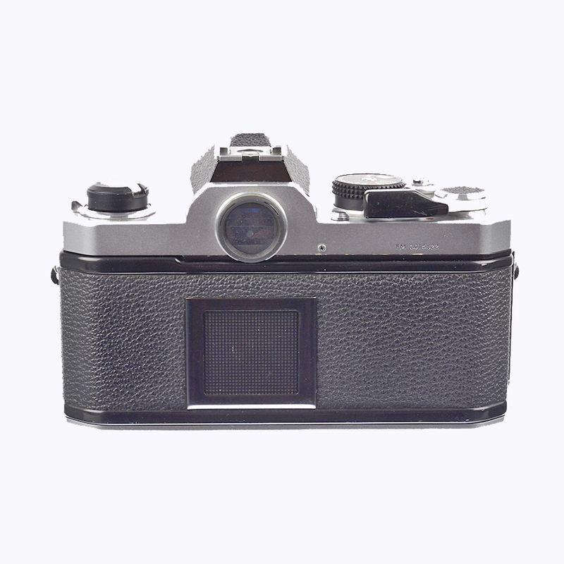 nikon-fm-nikkor-af-28-80mm-f-3-5-5-6-d-sh7239-3-63498-2-807