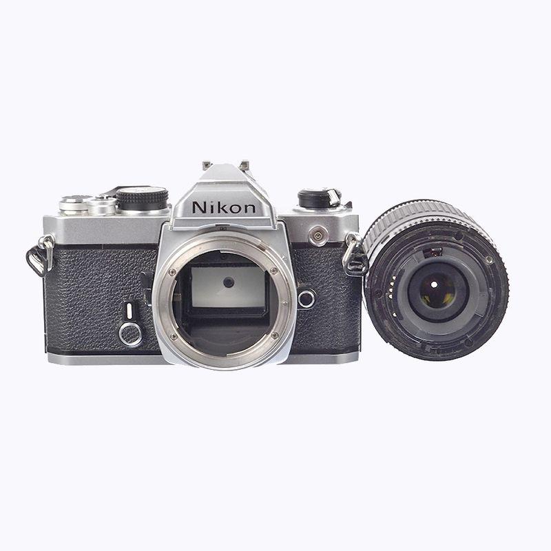 nikon-fm-nikkor-af-28-80mm-f-3-5-5-6-d-sh7239-3-63498-4-17