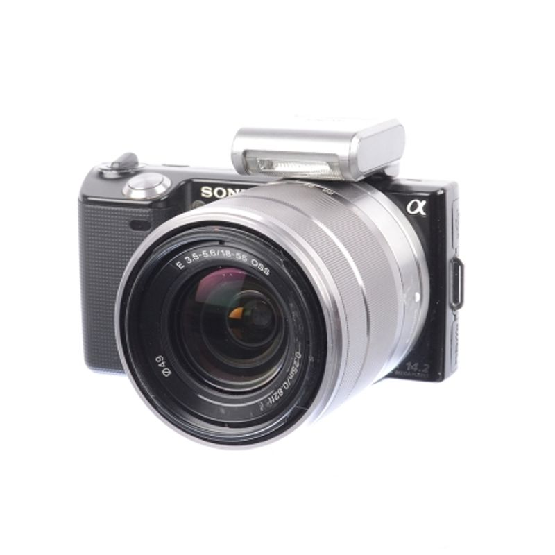 sony-nex-5-sony-18-55mm-f-3-5-5-6-sony-16mm-f-2-8-sh7240-1-63529-943