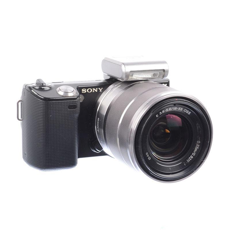 sony-nex-5-sony-18-55mm-f-3-5-5-6-sony-16mm-f-2-8-sh7240-1-63529-1-578