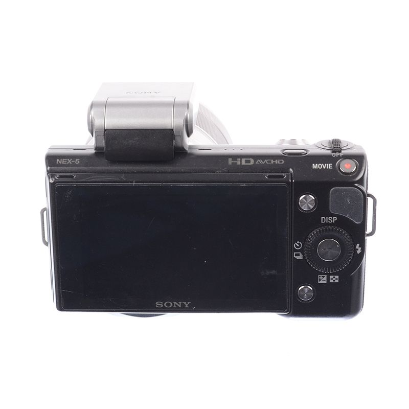sony-nex-5-sony-18-55mm-f-3-5-5-6-sony-16mm-f-2-8-sh7240-1-63529-2-705