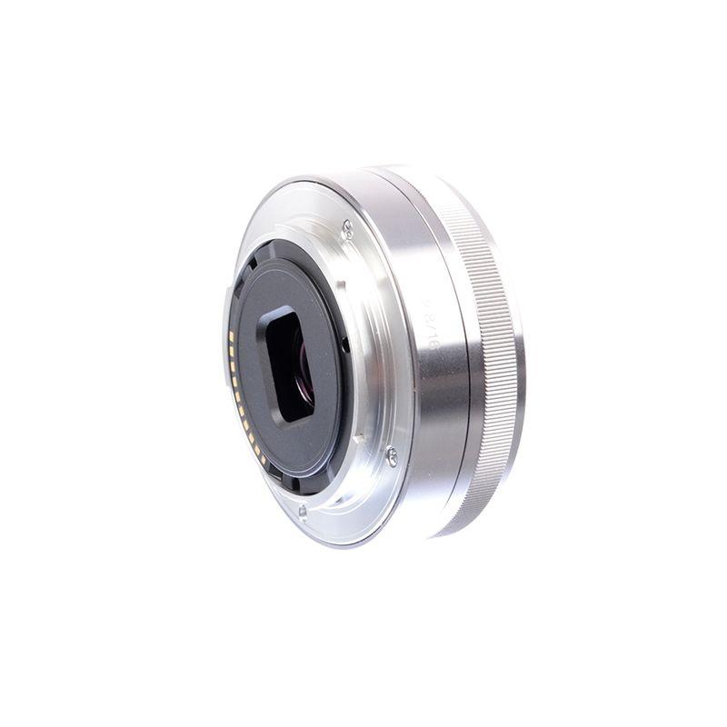 sony-nex-5-sony-18-55mm-f-3-5-5-6-sony-16mm-f-2-8-sh7240-1-63529-6-543