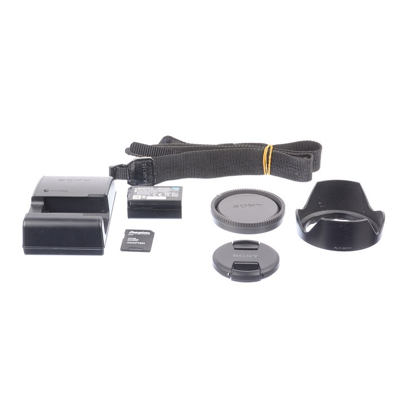 sony-nex-5-sony-18-55mm-f-3-5-5-6-sony-16mm-f-2-8-sh7240-1-63529-7-661