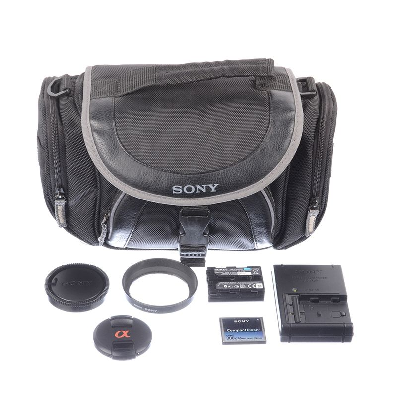sony-alpha-a200-sony-18-70mm-sh7240-2-63530-4-671