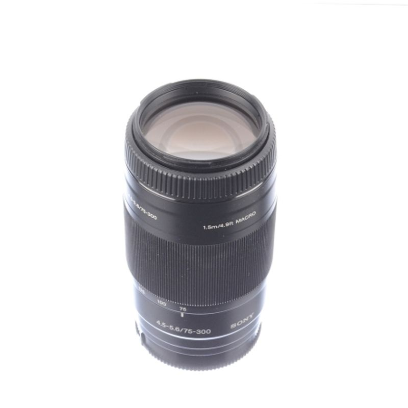 sony-75-300mm-f-4-5-5-6-pt-sony-alpha-sh7240-3-63531-265
