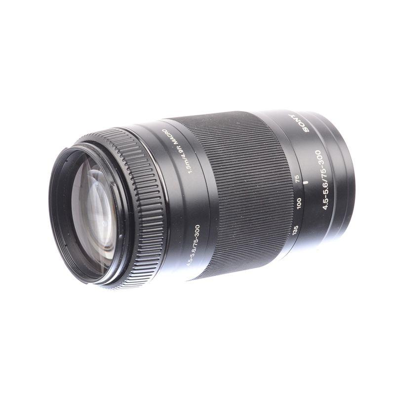 sony-75-300mm-f-4-5-5-6-pt-sony-alpha-sh7240-3-63531-1-681