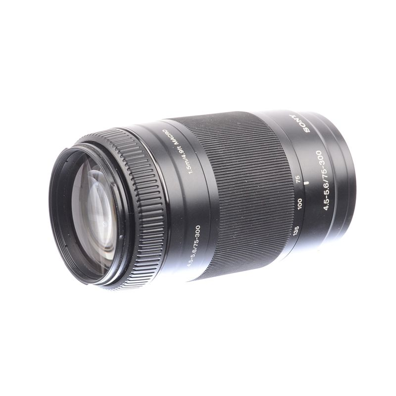 sony-75-300mm-f-4-5-5-6-pt-sony-alpha-sh7240-3-63531-1-681