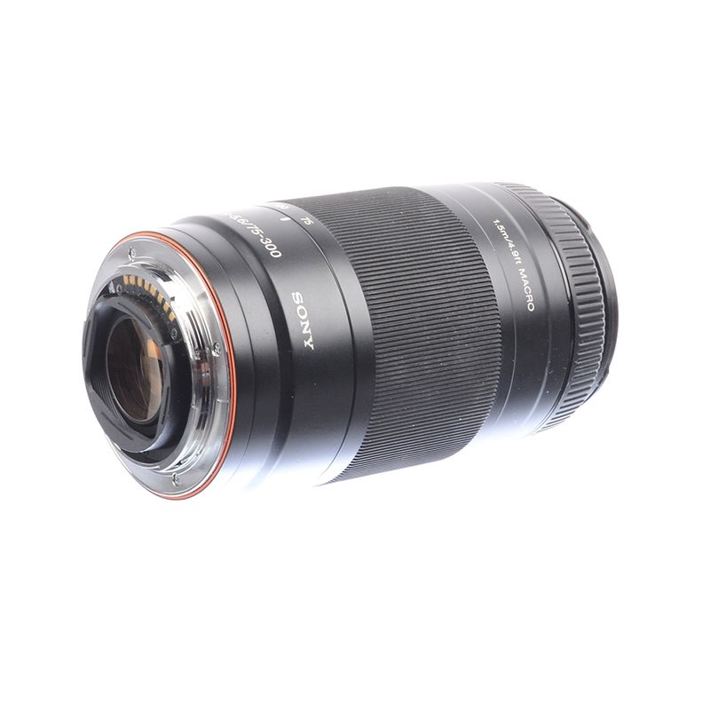 sony-75-300mm-f-4-5-5-6-pt-sony-alpha-sh7240-3-63531-2-799