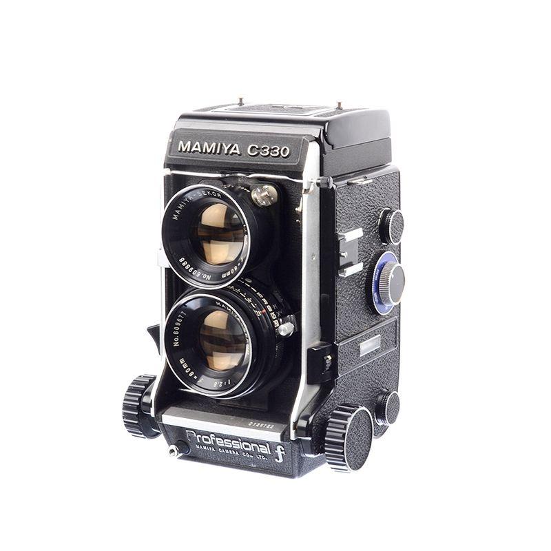 mamiya-c330-f-professional-pro-tlr-medium-format-film-camera-sekor-80mm-f-2-8-sekor-180mm-f-4-5-sekor-105mm-f-3-5-sekor-55mm-f-4-5-sh7241-1-63540-1-312