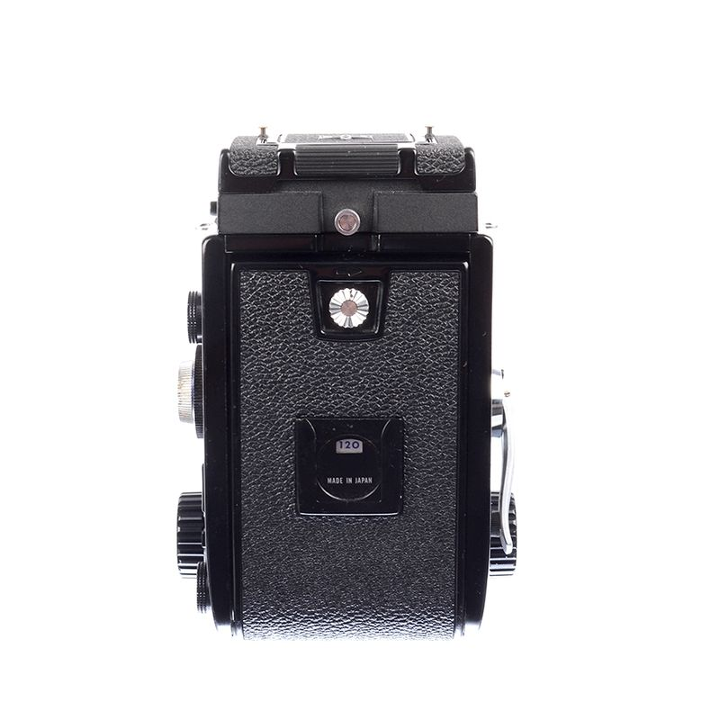 mamiya-c330-f-professional-pro-tlr-medium-format-film-camera-sekor-80mm-f-2-8-sekor-180mm-f-4-5-sekor-105mm-f-3-5-sekor-55mm-f-4-5-sh7241-1-63540-2-112