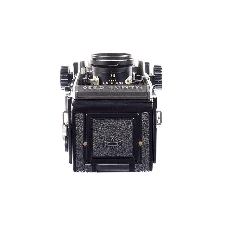 mamiya-c330-f-professional-pro-tlr-medium-format-film-camera-sekor-80mm-f-2-8-sekor-180mm-f-4-5-sekor-105mm-f-3-5-sekor-55mm-f-4-5-sh7241-1-63540-3-166