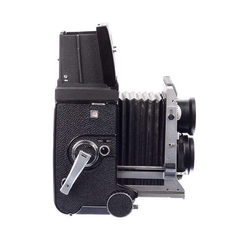 mamiya-c330-f-professional-pro-tlr-medium-format-film-camera-sekor-80mm-f-2-8-sekor-180mm-f-4-5-sekor-105mm-f-3-5-sekor-55mm-f-4-5-sh7241-1-63540-4-724