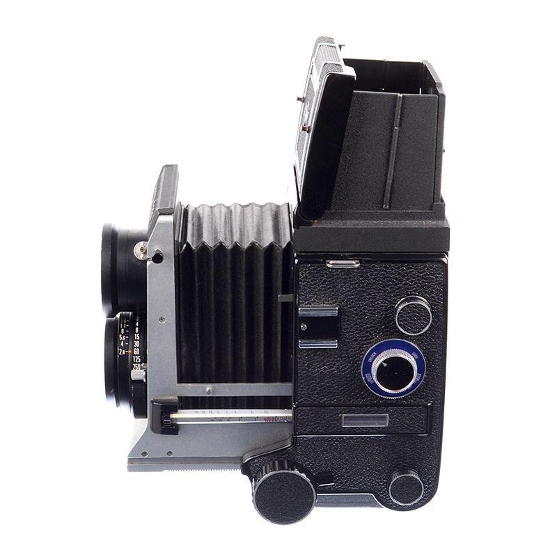 mamiya-c330-f-professional-pro-tlr-medium-format-film-camera-sekor-80mm-f-2-8-sekor-180mm-f-4-5-sekor-105mm-f-3-5-sekor-55mm-f-4-5-sh7241-1-63540-5-70