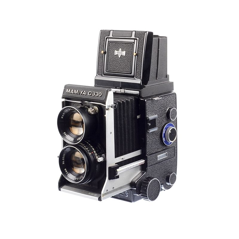 mamiya-c330-f-professional-pro-tlr-medium-format-film-camera-sekor-80mm-f-2-8-sekor-180mm-f-4-5-sekor-105mm-f-3-5-sekor-55mm-f-4-5-sh7241-1-63540-6-493