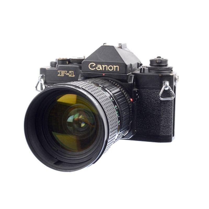 canon-f-1-canon-fd-28-85mm-f-1-4-sh7241-2-63541-693