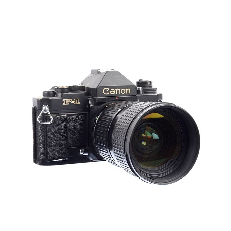 canon-f-1-canon-fd-28-85mm-f-1-4-sh7241-2-63541-1-597