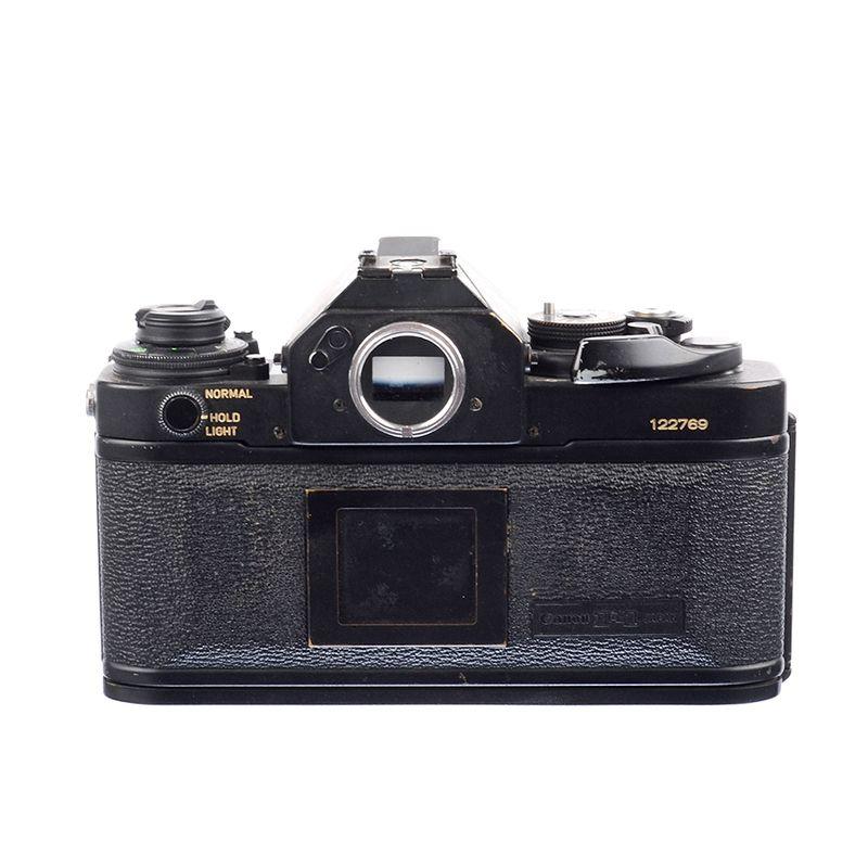 canon-f-1-canon-fd-28-85mm-f-1-4-sh7241-2-63541-2-59