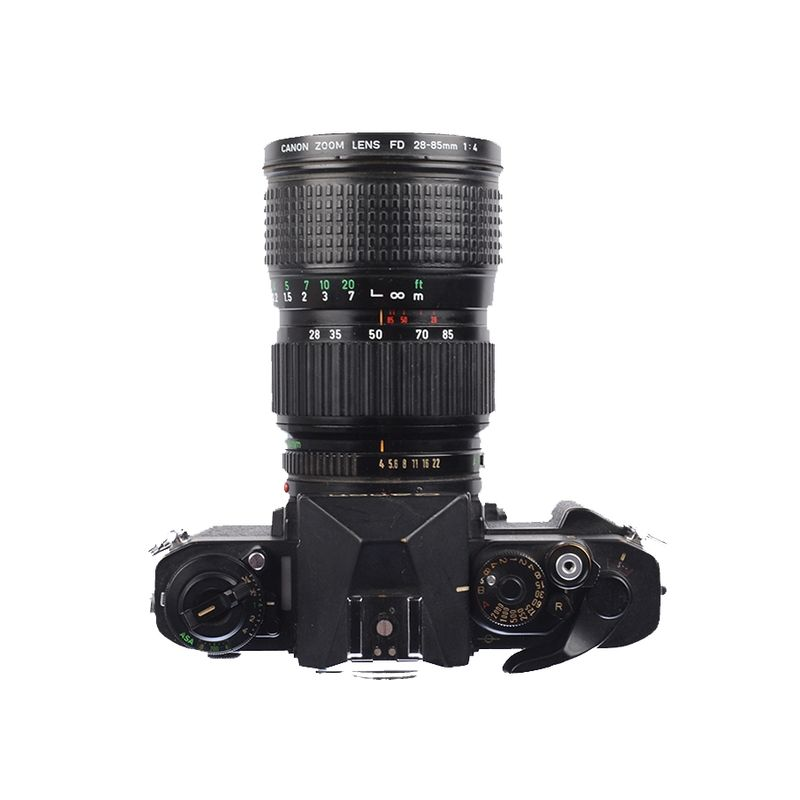 canon-f-1-canon-fd-28-85mm-f-1-4-sh7241-2-63541-3-138