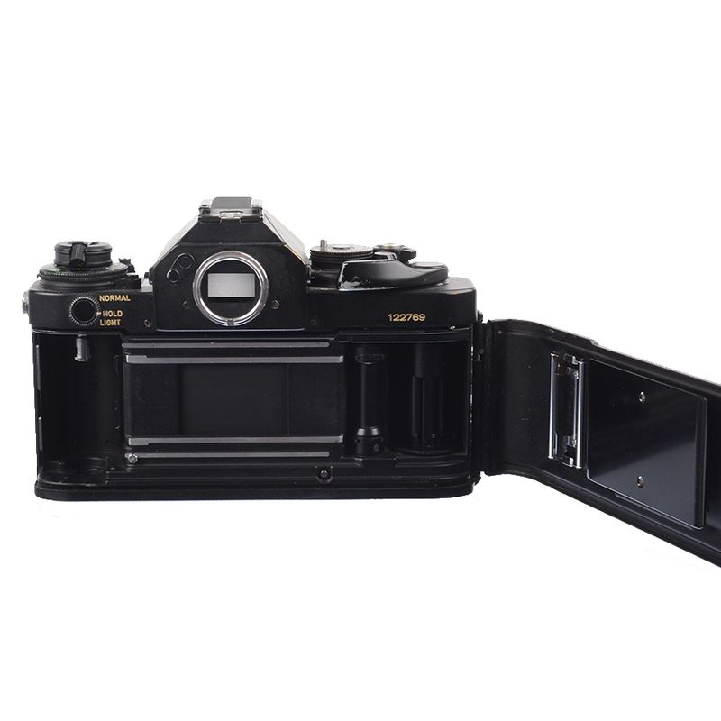 canon-f-1-canon-fd-28-85mm-f-1-4-sh7241-2-63541-4-946