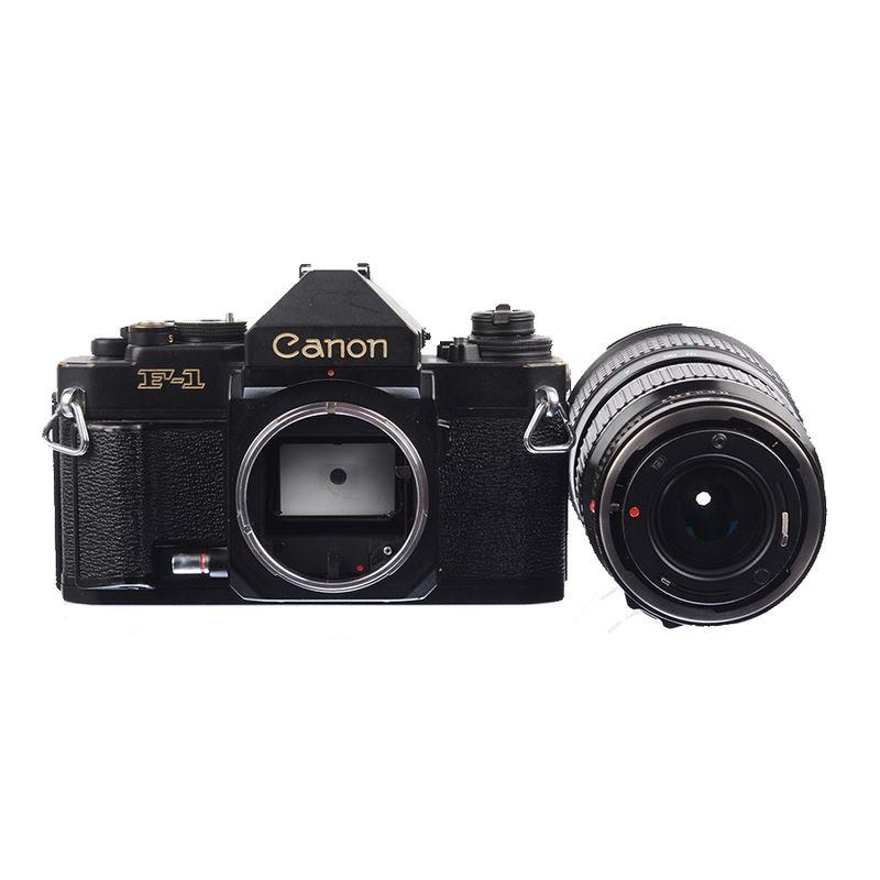 canon-f-1-canon-fd-28-85mm-f-1-4-sh7241-2-63541-5-217