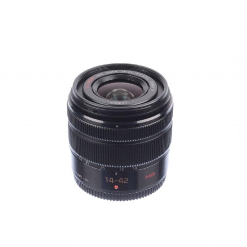 lumix-g-vario-14-42mm-f-3-5-5-6-asph--ii-mega-o-i-s--sh7242-63550-177