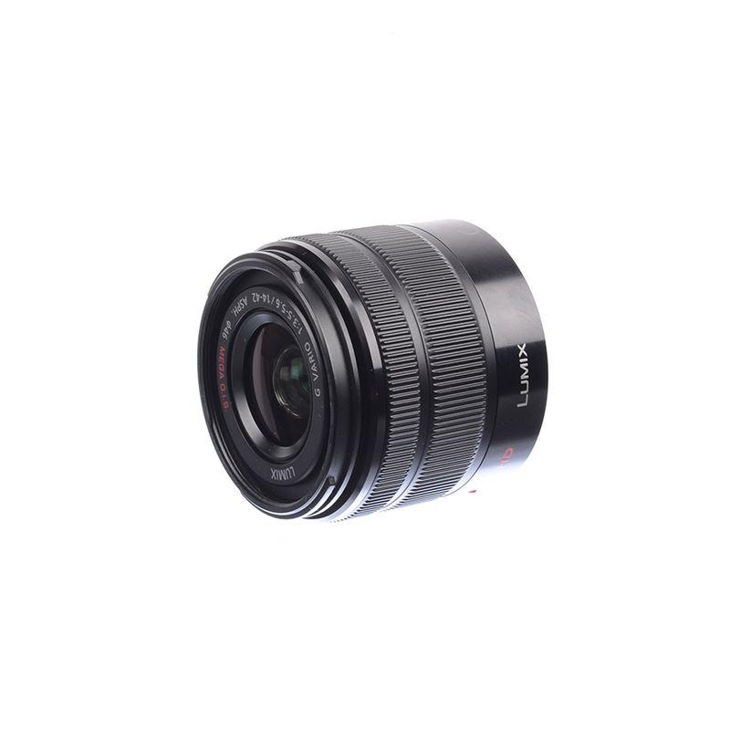 lumix-g-vario-14-42mm-f-3-5-5-6-asph--ii-mega-o-i-s--sh7242-63550-1-753