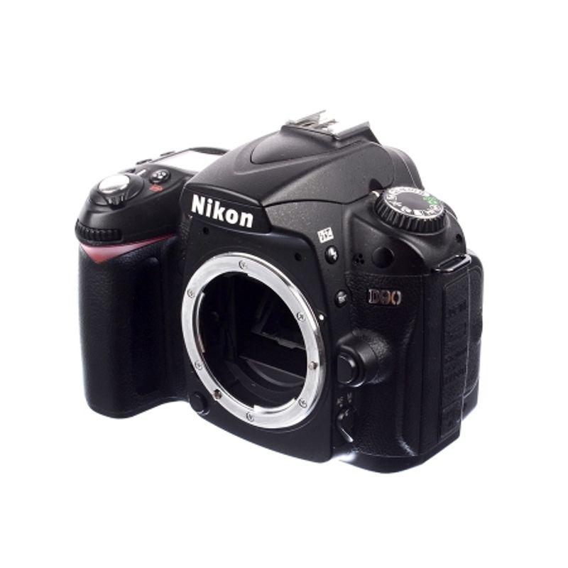 sh-nikon-d90-body-sh-125036773-63557-834