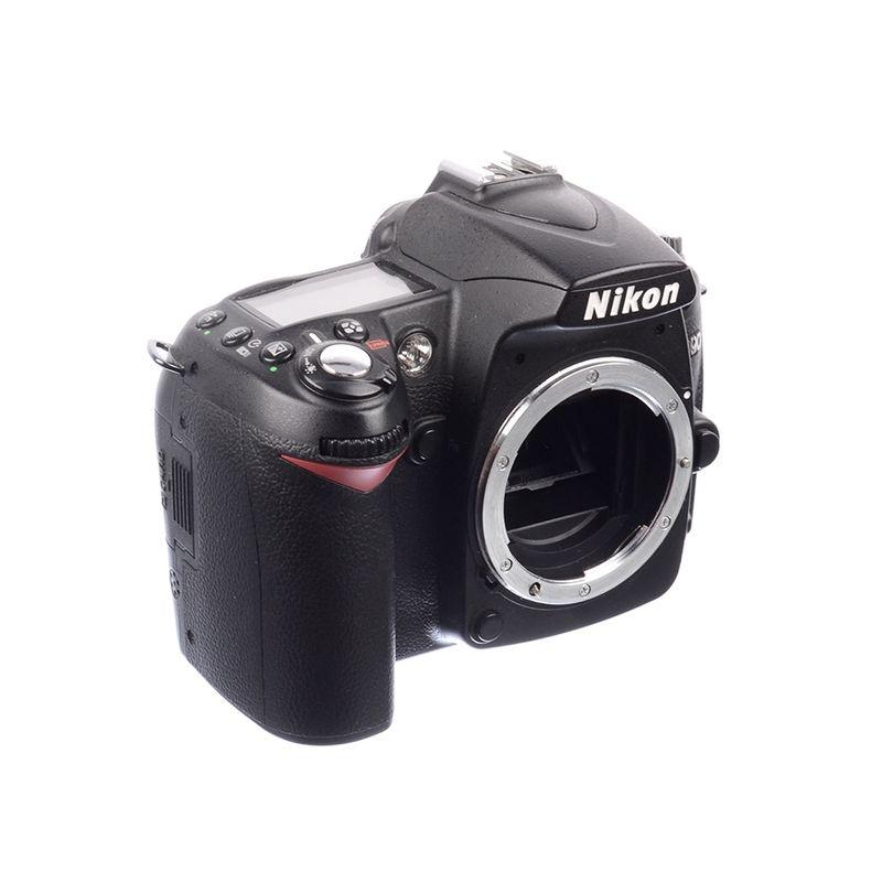 sh-nikon-d90-body-sh-125036773-63557-1-403
