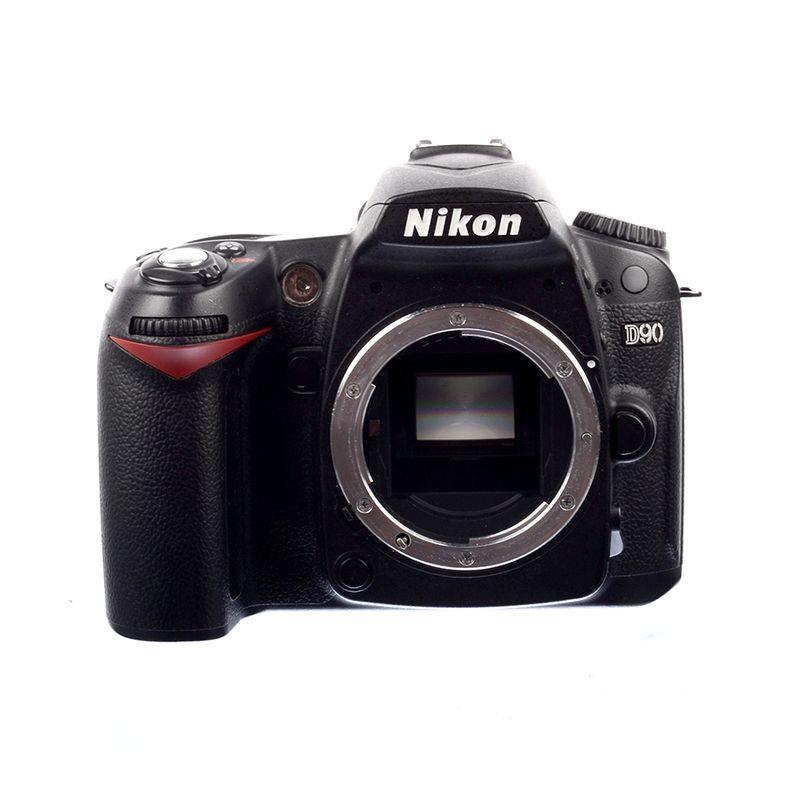 sh-nikon-d90-body-sh-125036773-63557-2-74