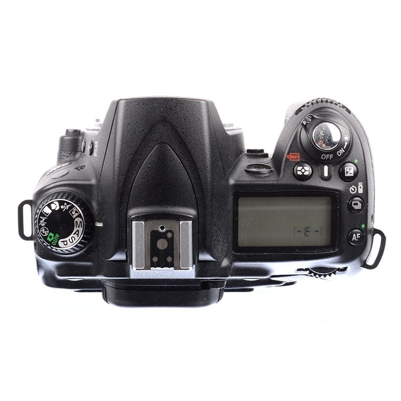 sh-nikon-d90-body-sh-125036773-63557-4-964