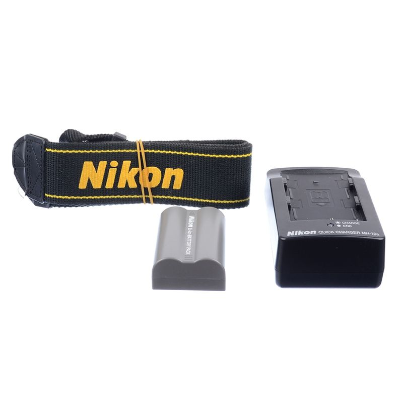 sh-nikon-d90-body-sh-125036773-63557-5-572