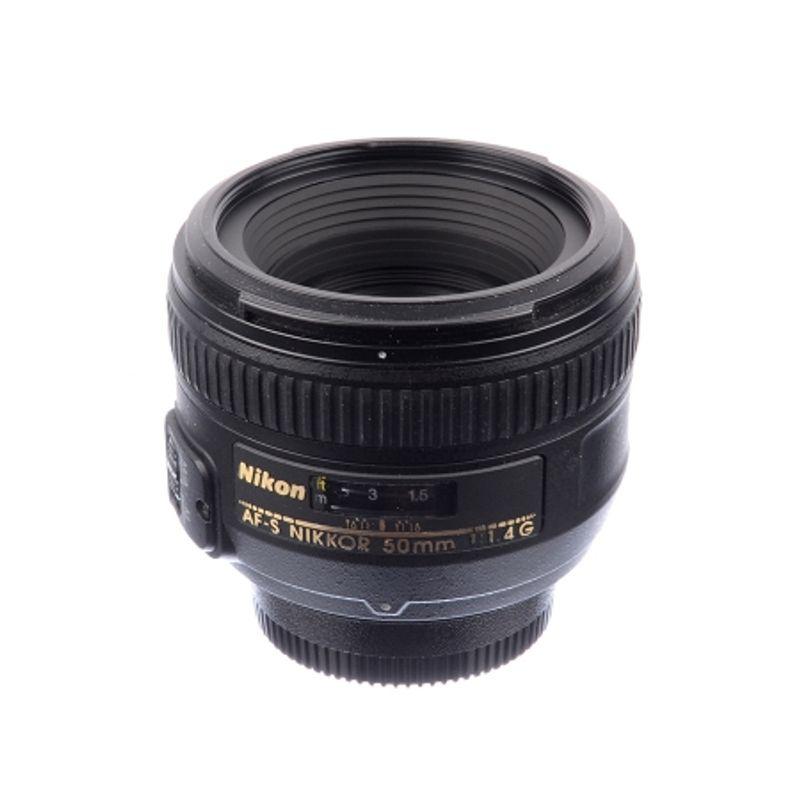 sh-nikon-af-s-50mm-f-1-4-g-sh-125036776-63560-396
