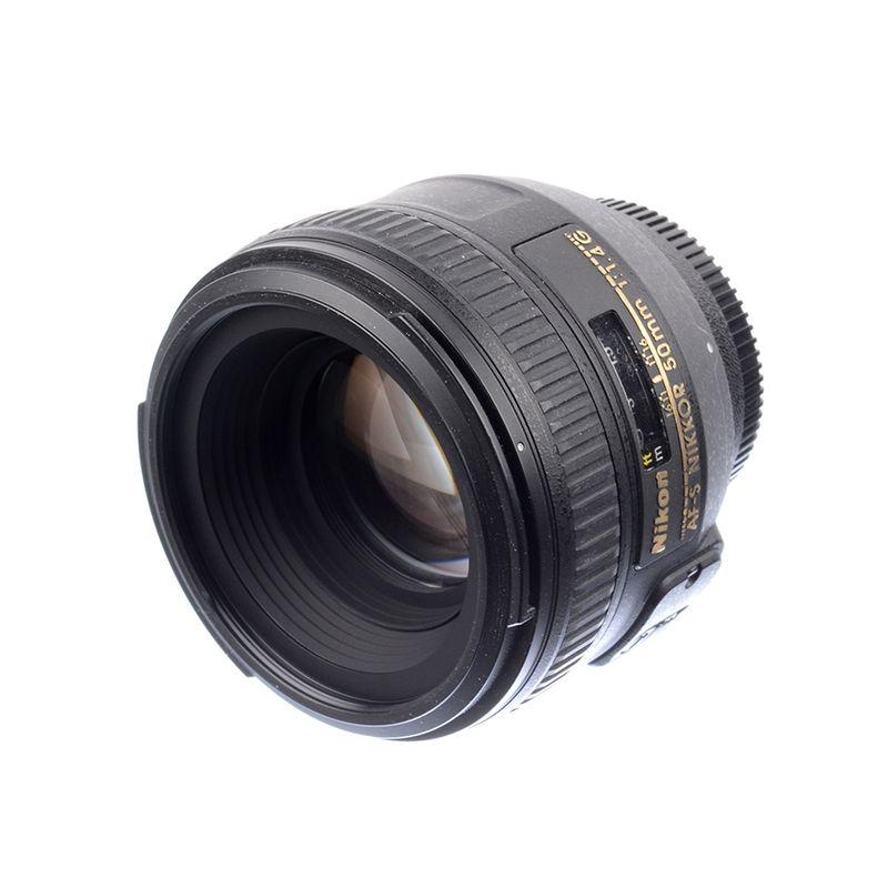 sh-nikon-af-s-50mm-f-1-4-g-sh-125036776-63560-1-443