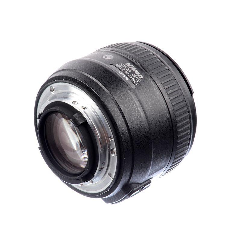 sh-nikon-af-s-50mm-f-1-4-g-sh-125036776-63560-2-814