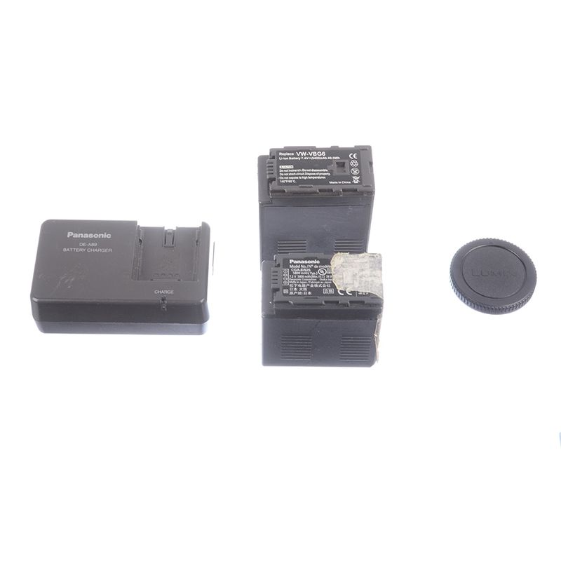 panasonic-ag-af101e-4-3-micro-pro-hd-sh7243-63563-7-437