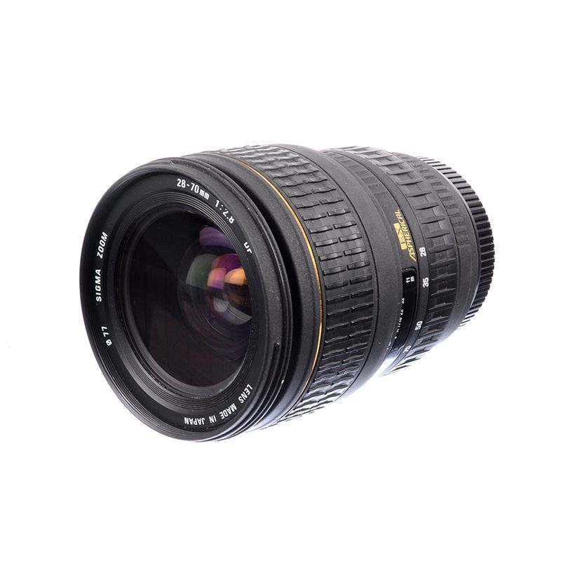 sh-sigma-ef-28-70mm-f-2-8-ex-canon-sh-125036780-63566-1-423